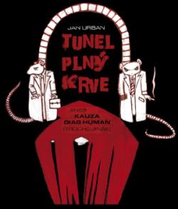 Tunelplnykrve.com