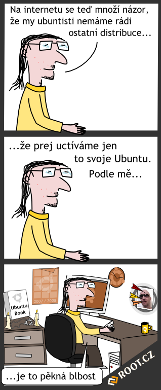 komiks-ubutu