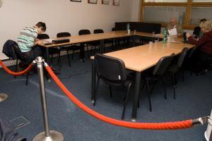 Rada ČRo 25.2.2009 - 10