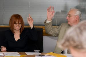 Rada ČRo 25.2.2009 - 15