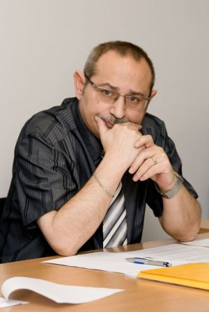Rada ČRo 25.2.2009 - 19