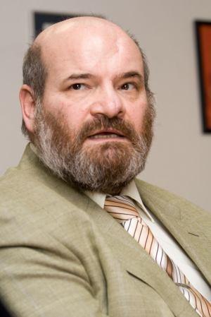 Rada ČRo 25.2.2009 - 20