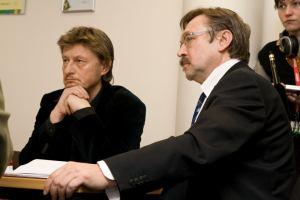 Rada ČRo 25.2.2009 - 22