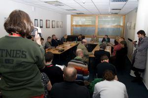 Rada ČRo 25.2.2009 - 27