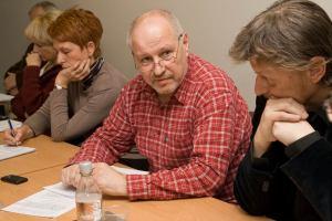 Rada ČRo 25.2.2009 - 29
