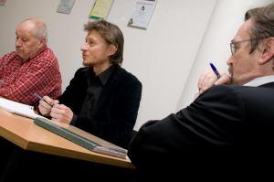 Rada ČRo 25.2.2009 - 33