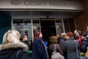 Rada ČRo 25.2.2009 - 5