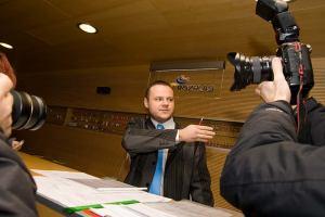 Rada ČRo 25.2.2009 - 7
