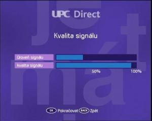 UPC Direct 2