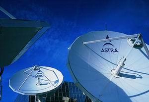 Uplink Astra