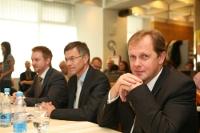 Volba ředitele ČT, 21.9.2011 - 200