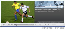 MS 2006 video FIFA.com