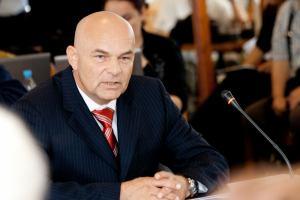 Volba generálního ředitele ČT 15.7.2009 - 13