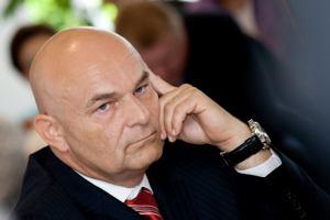 Volba generálního ředitele ČT 15.7.2009 - 16