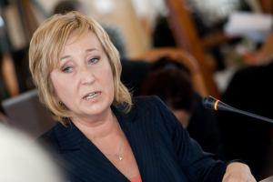 Volba generálního ředitele ČT 15.7.2009 - 22
