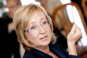 Volba generálního ředitele ČT 15.7.2009 - 24