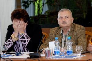 Volba generálního ředitele ČT 15.7.2009 - 26