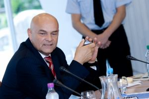 Volba generálního ředitele ČT 15.7.2009 - 35