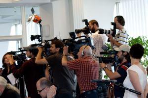 Volba generálního ředitele ČT 15.7.2009 - 37