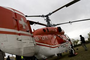 Fotogalerie Operace Žižkov - 16