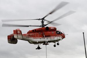 Fotogalerie Operace Žižkov - 21