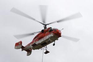 Fotogalerie Operace Žižkov - 22