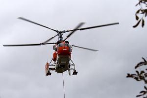 Fotogalerie Operace Žižkov - 30
