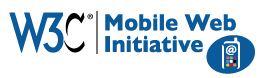 W3C Mobile
