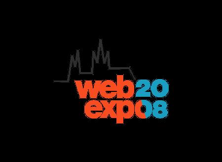 logo webexpo