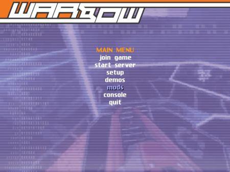 Warsow 01