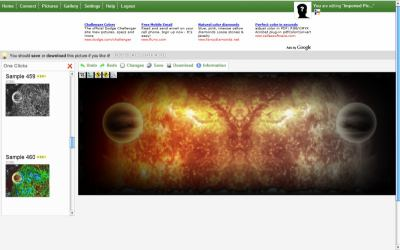 picture2live.com