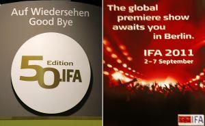 IFA 2010 - 32