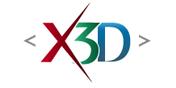 x3d_1_4