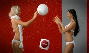 Identy TV Nova - zima 2010/11 - 7