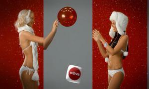 Identy TV Nova - zima 2010/11 - 8