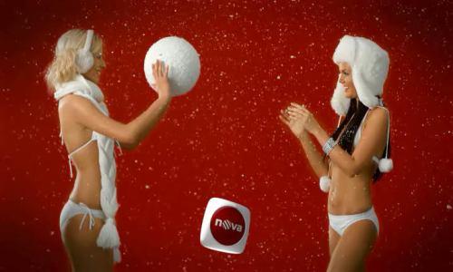 Identy TV Nova - zima 2010/11