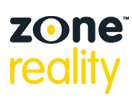 TV2 Zone Reality logo