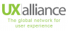 logo UXalliance