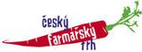 Český farmářský trh
