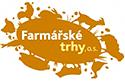 Farmářské trhy, občanské sdružení