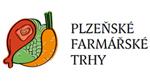 Plzeňské farmářské trhy