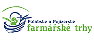 Polabsk Farmsk Trhy