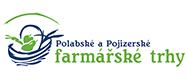 Polabské Farmářské Trhy