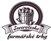 Severoesk farmsk trhy