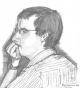 Petr Ferschmann