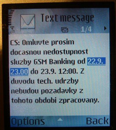GSM_Banking