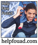 Helpfouad