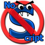 FireFox NoScript