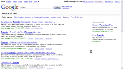 google-novy-layout-maly