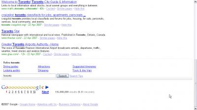 google-novy-layout-dole-maly